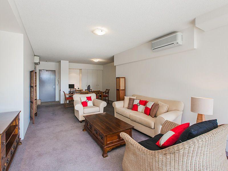 39/35 Buchanan Street, West End QLD 4101, Image 1