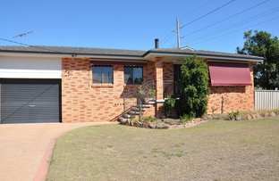 Picture of 31 Ada Street, Singleton NSW 2330