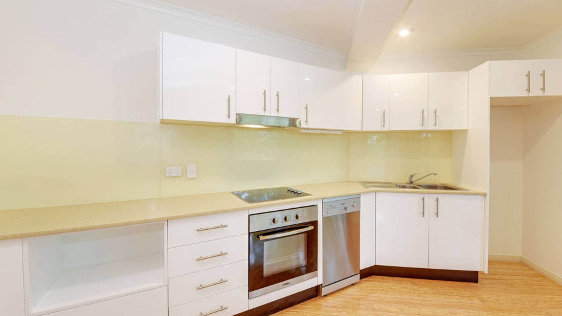 12A Summerhaze Place, Hornsby Heights NSW 2077, Image 1