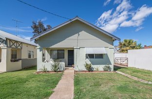 Picture of 51 Denison Street, Mudgee NSW 2850