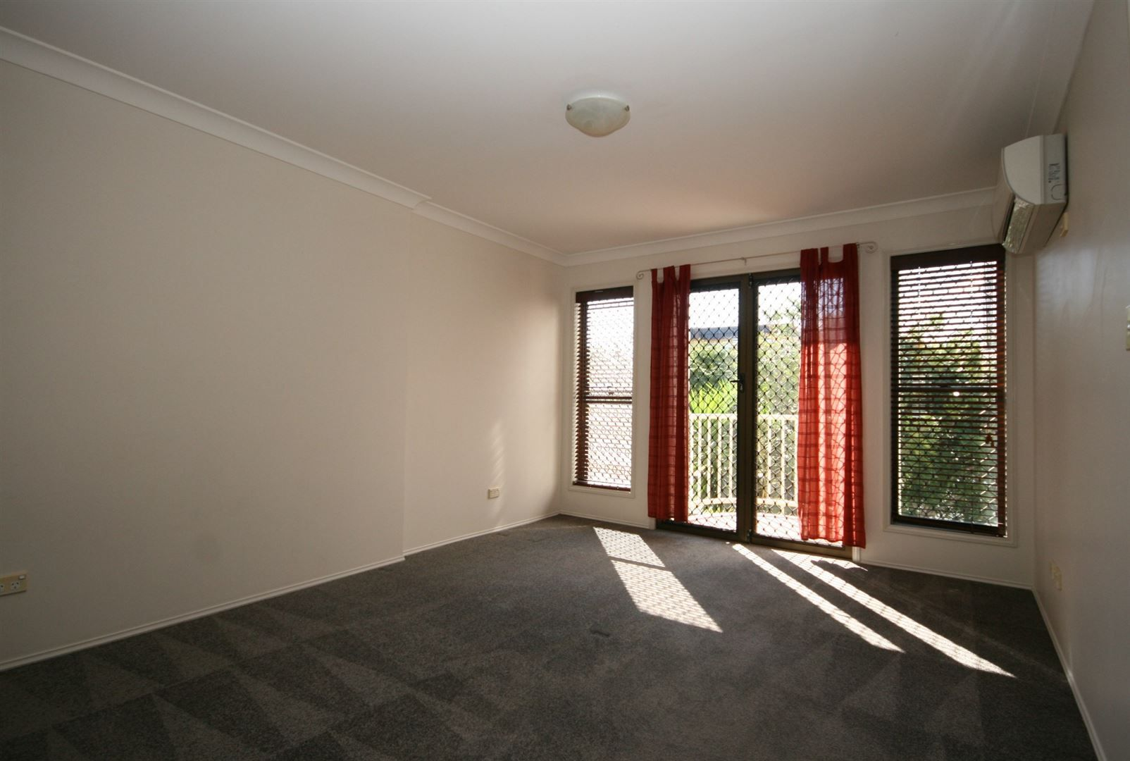 2/16 View Street, Chermside QLD 4032, Image 1
