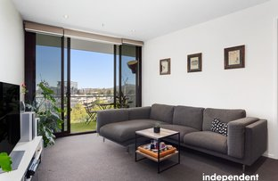 Picture of 716/240 Bunda Street, City ACT 2601