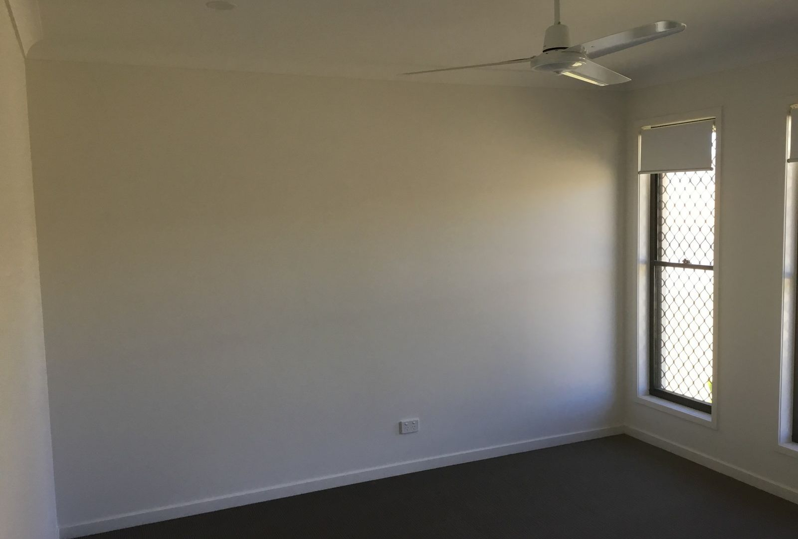 18 Mariette Street, Harristown QLD 4350, Image 2