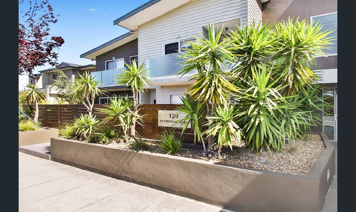 14/120 Patterson Road, Bentleigh VIC 3204, Image 0