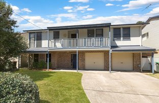 Picture of 11 Raven Pl, South Windsor NSW 2756