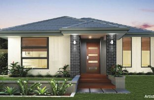 Picture of Withers Road, Kellyville NSW 2155