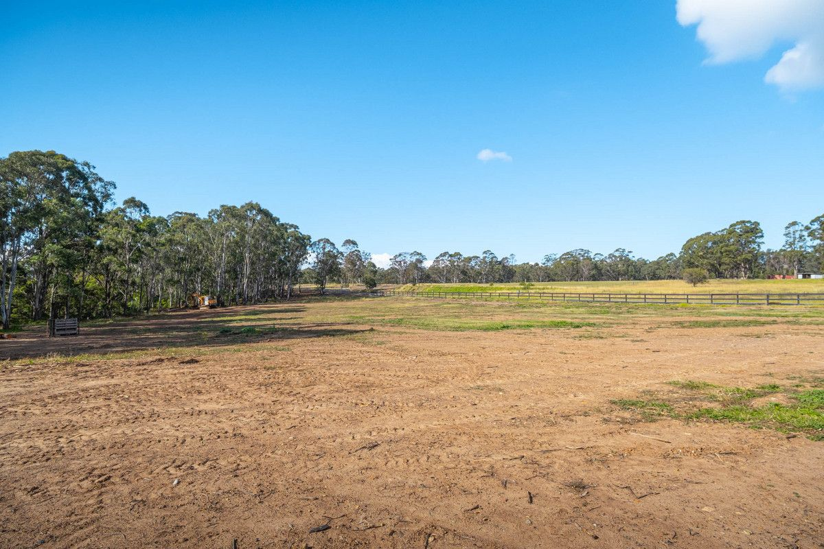 Razorback NSW 2571, Image 2