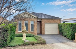 Picture of 2/10 Drysdale Place, Brookfield VIC 3338