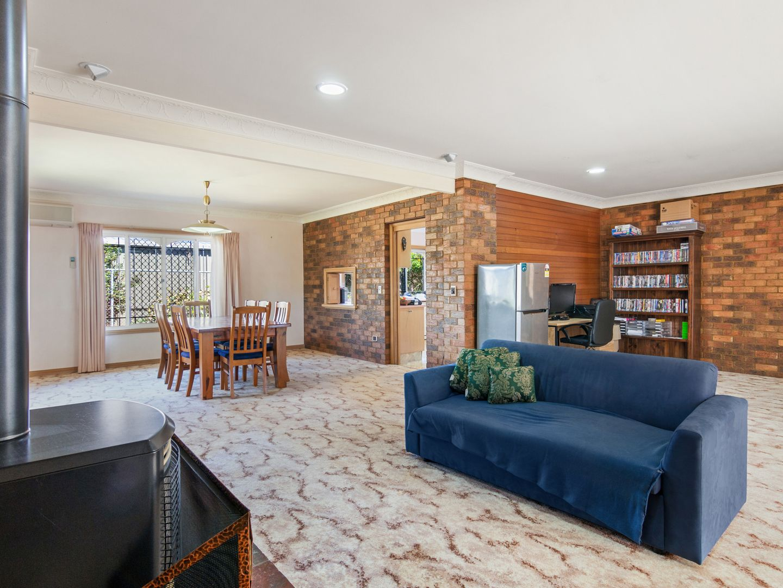 16 Wirreanda Drive, Rangeville QLD 4350, Image 1