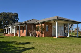 Picture of 400 Highlands Road, Seymour VIC 3660