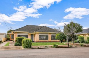 Picture of 29 Shelley Avenue, Netley SA 5037