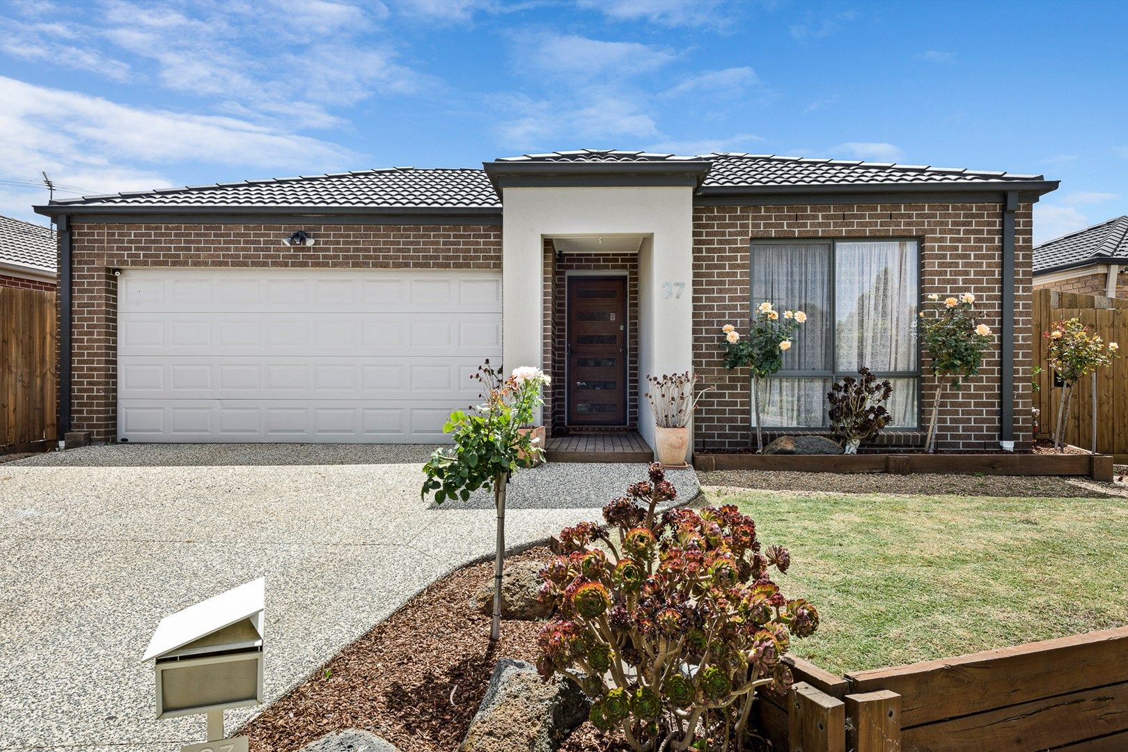37 Fortress Road, Doreen VIC 3754, Image 0