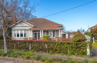 Picture of 122 High Street, Kyneton VIC 3444