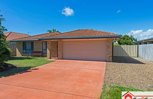 Picture of 14 Woodswallow Street, Jacobs Well QLD 4208