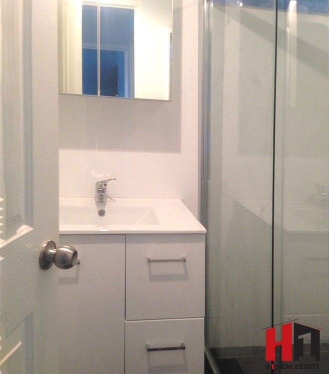 Room A/113 Mortimer Road, Acacia Ridge QLD 4110, Image 0