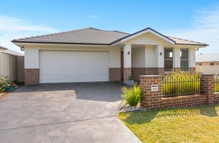 Picture of 10 Redgum Drive, Mittagong NSW 2575