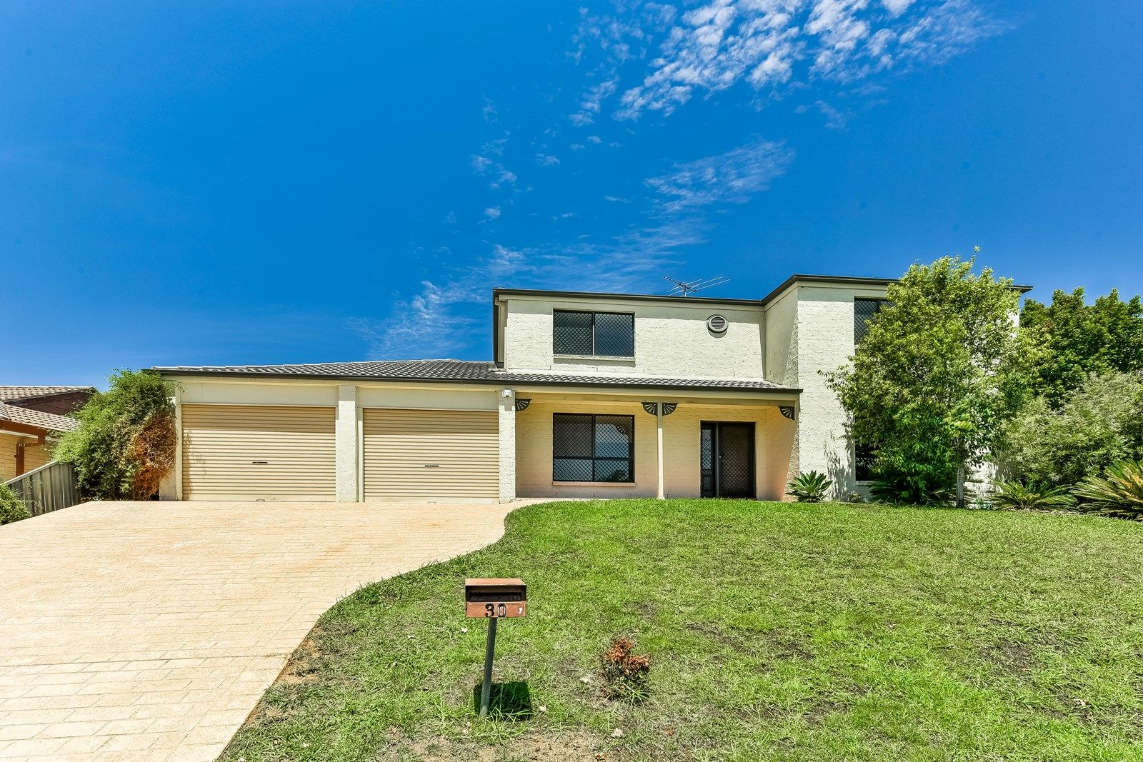 30 Mustang Drive, Raby NSW 2566, Image 1