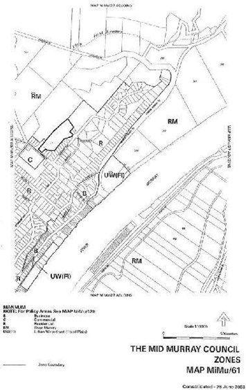 Lot 51 Crawford Crescent, Mannum SA 5238, Image 2