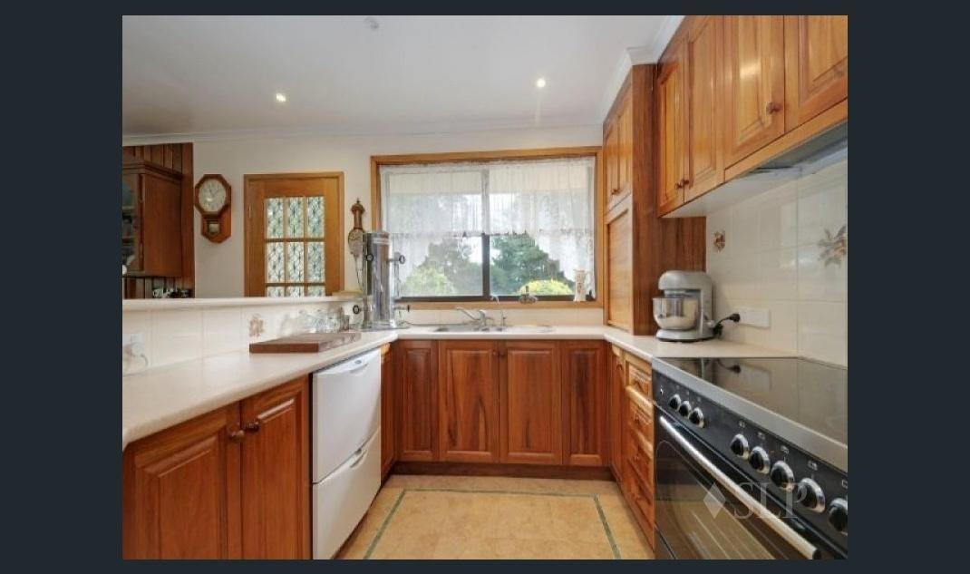 122 Dunbar Road, Traralgon VIC 3844, Image 2