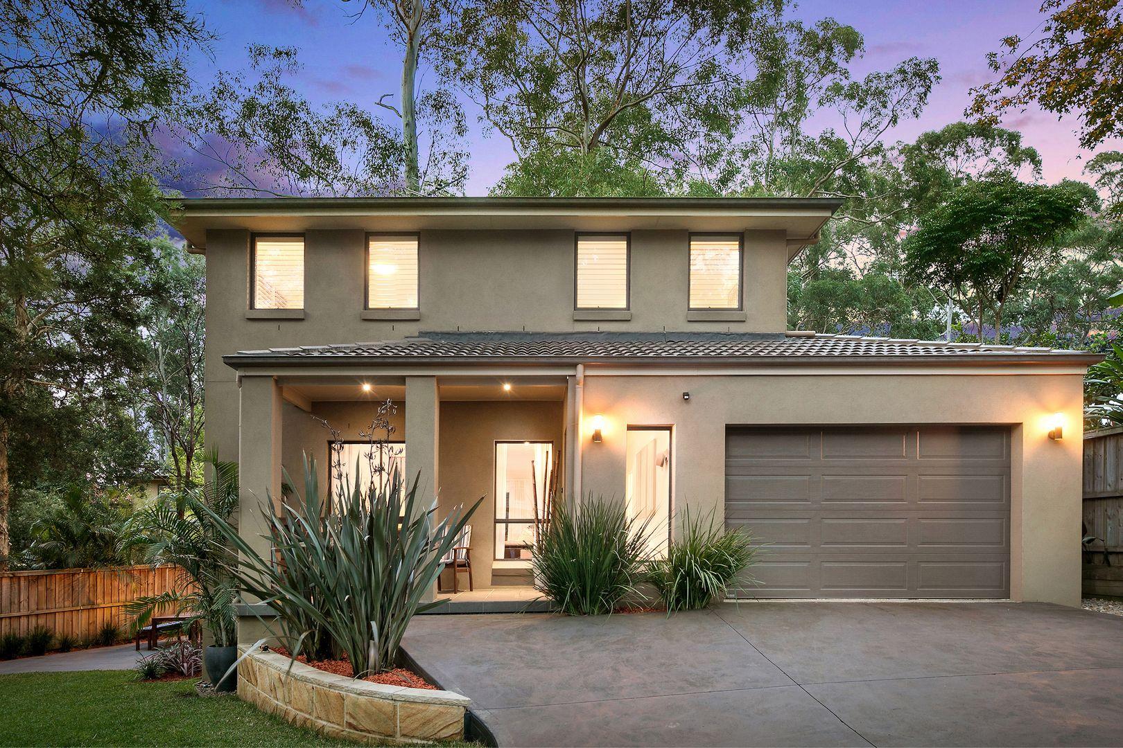 3B Netherby Street, Wahroonga NSW 2076, Image 0