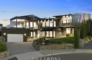 Picture of 3 Chalon Court, Highton VIC 3216