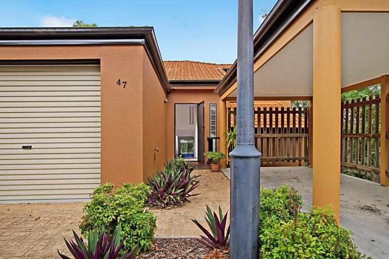 47/250 Sumners Road, Riverhills QLD 4074, Image 1