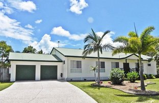 Picture of 7 Phar Lap Court, Little Mountain QLD 4551