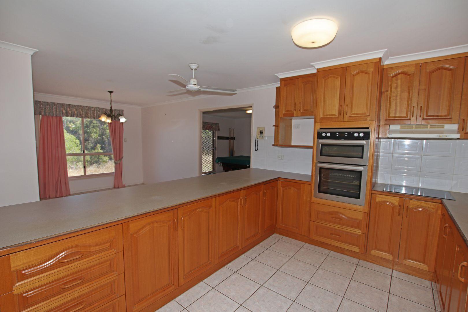 285 Gladstone Monto Road, Calliope QLD 4680, Image 2