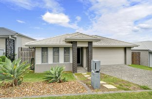 Picture of 15 Shelley Street, Redbank Plains QLD 4301