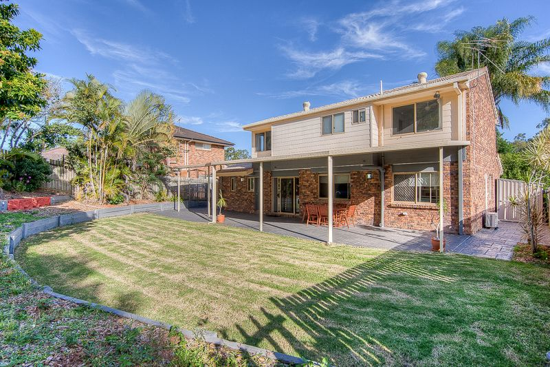 86 Passerine Drive, Rochedale South QLD 4123, Image 1
