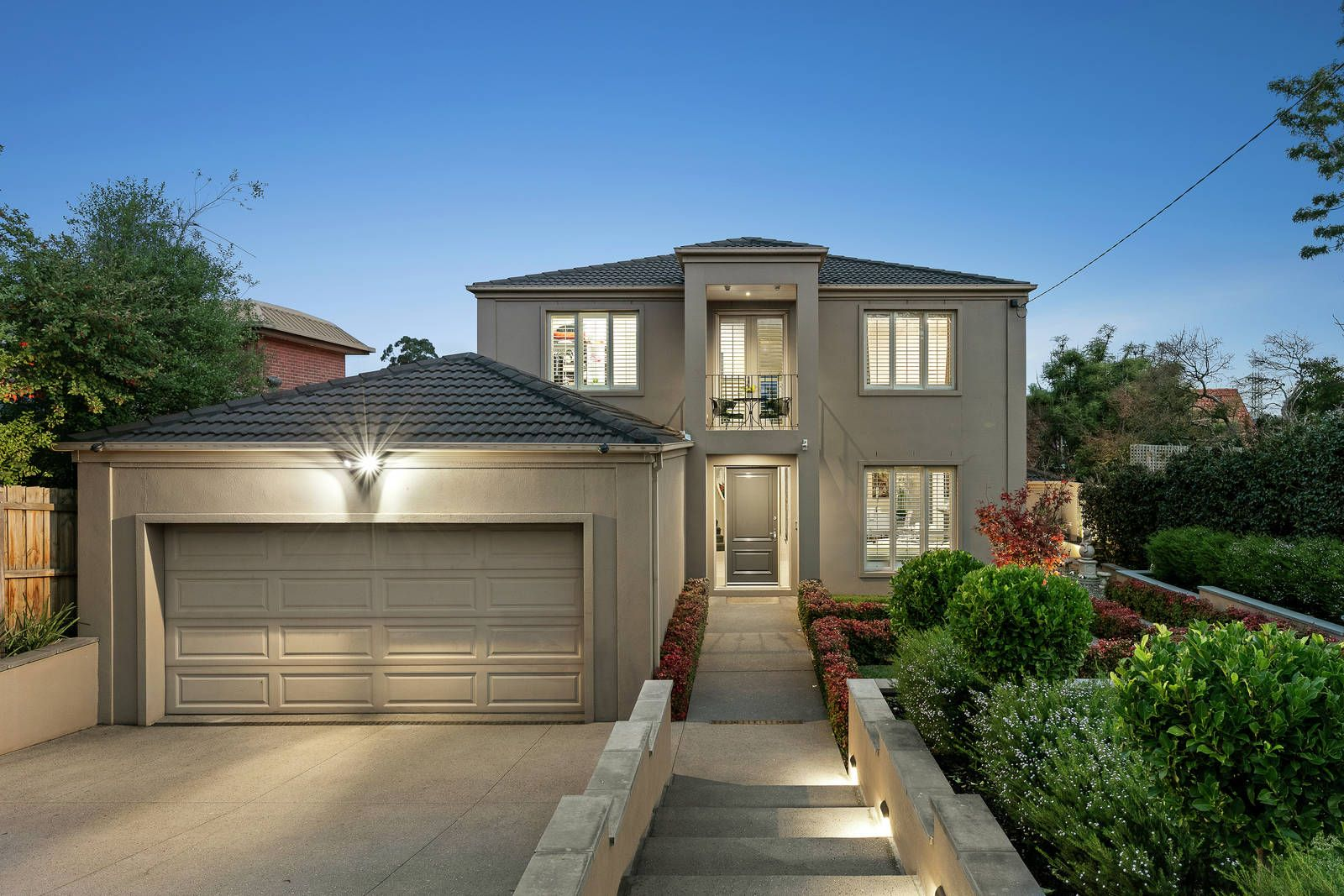 2 Airedale Avenue, Hawthorn East VIC 3123, Image 0