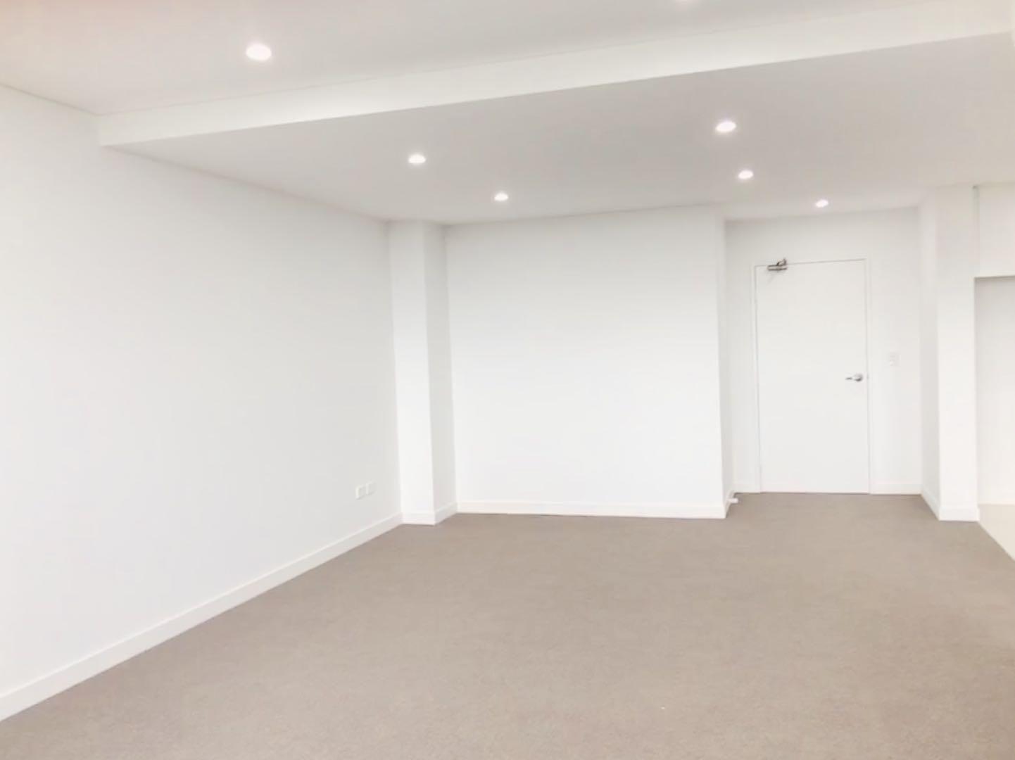 21/235 Homebush Rd, Strathfield NSW 2135, Image 2