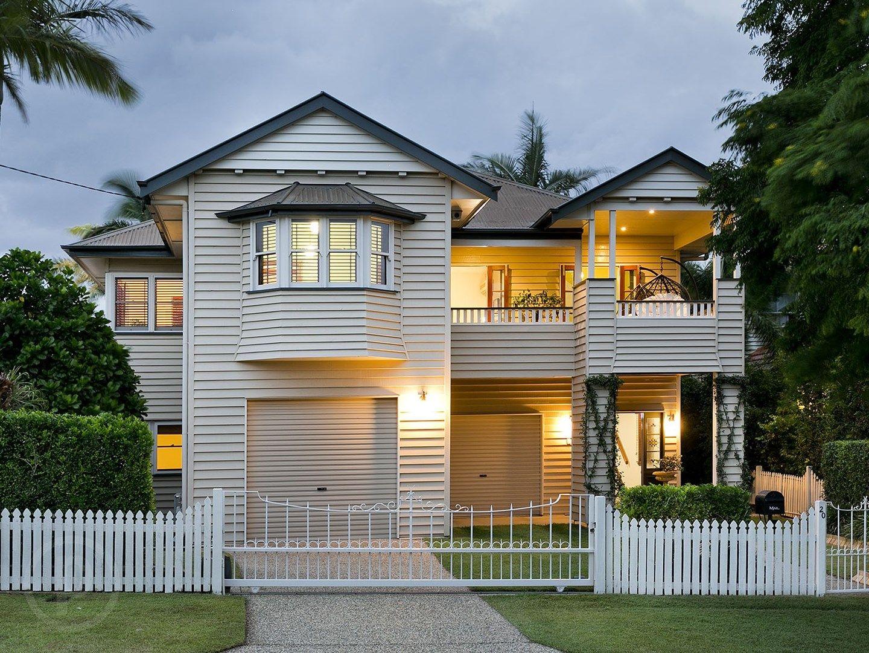 20 Wand Street, Nundah QLD 4012, Image 0