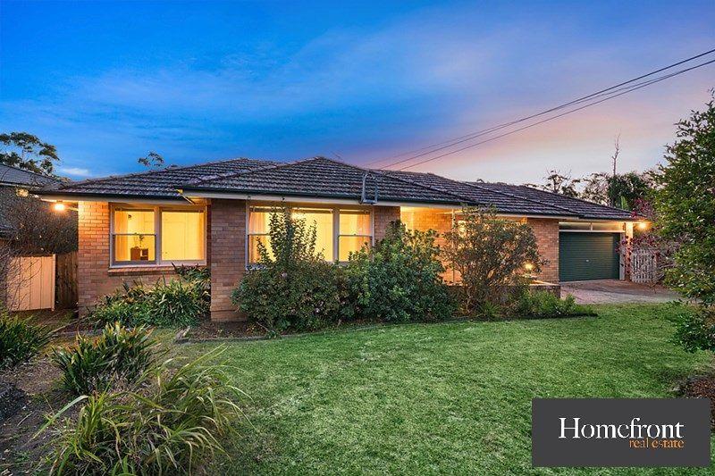 5 Selwyn Close, Pennant Hills NSW 2120, Image 0