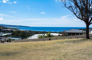 Picture of 13 The Dress Circle, Tura Beach NSW 2548
