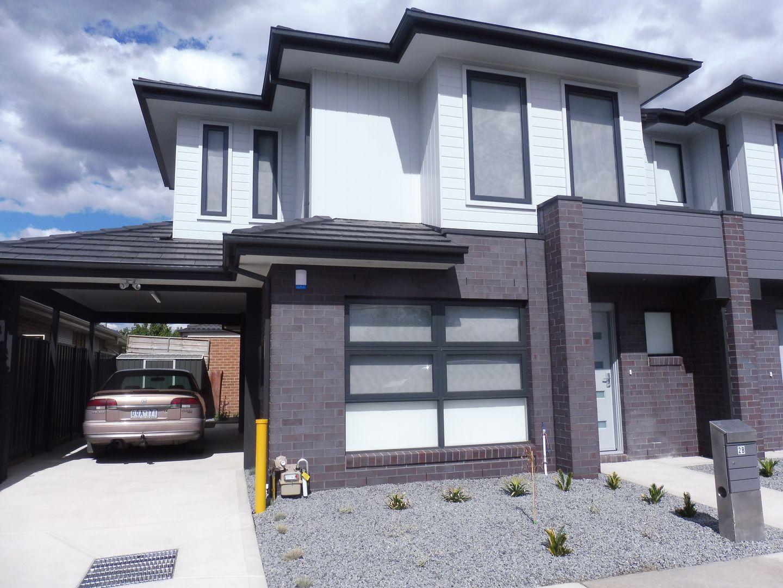 2B McLeod Street, Thomastown VIC 3074, Image 0