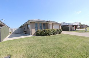 Picture of 66 Boambee Street, Harrington NSW 2427