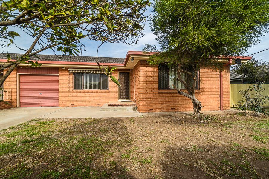 9 Reakes Avenue, Dubbo NSW 2830, Image 0