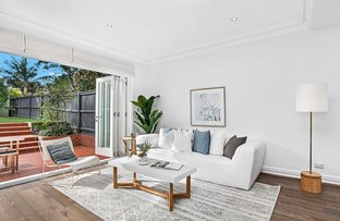 Picture of 125B Belmont Road, Mosman NSW 2088