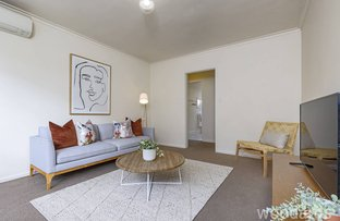 Picture of 2/4 Rigby Avenue, Carnegie VIC 3163