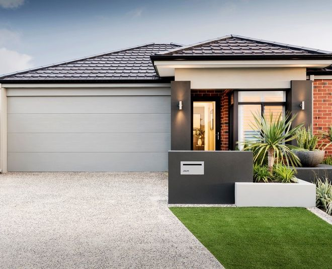 Picture of Lot 122 Boodie Street, Brabham