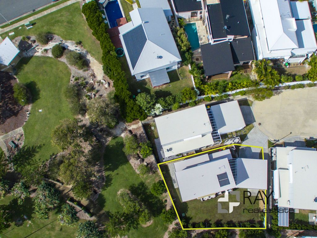 15/25 Saltwater Crescent , Kingscliff NSW 2487, Image 1