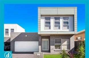 Picture of 8 Cubitt Road, Flinders NSW 2529