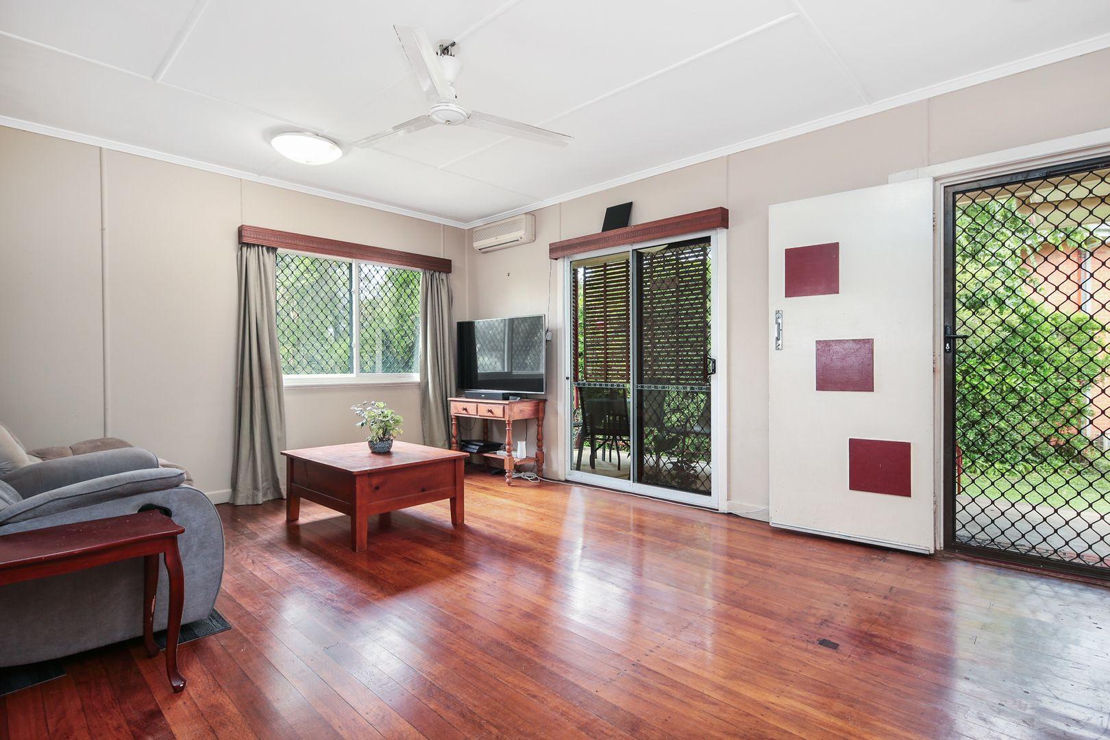 19 Liddy Street, Corinda QLD 4075, Image 1