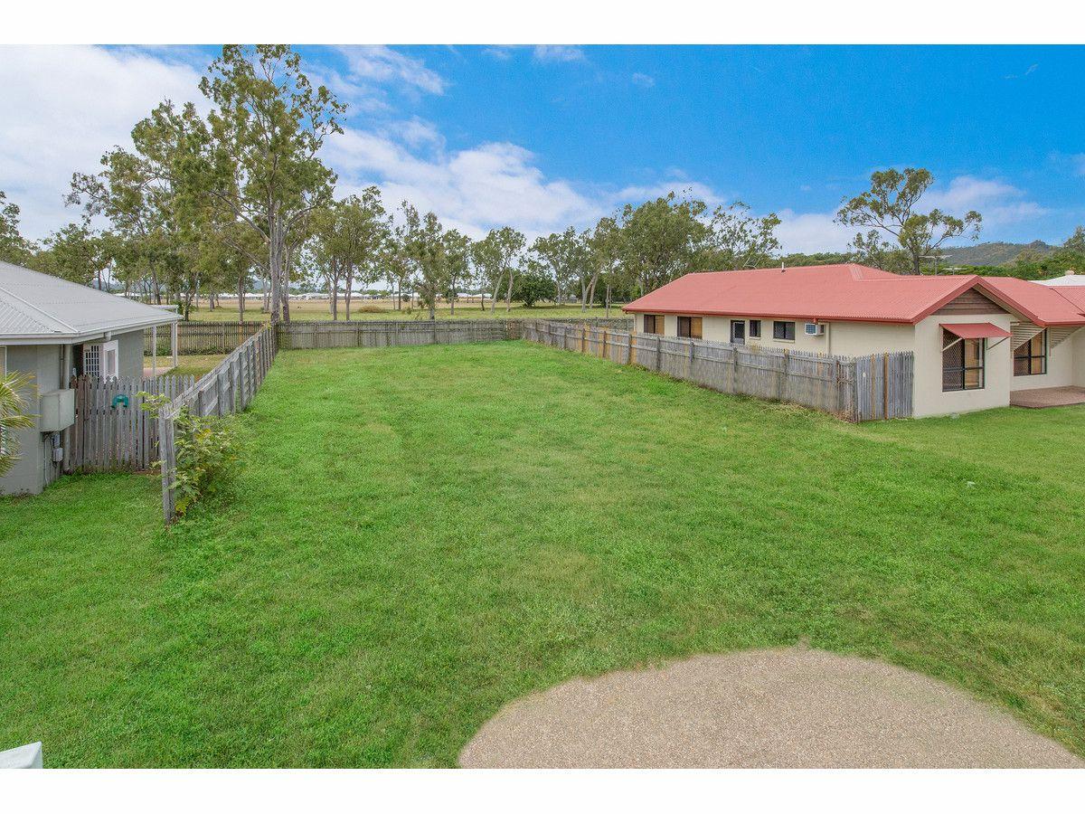 11 Bridgewater Drive, Condon QLD 4815, Image 0