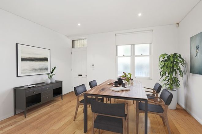 Picture of 176 Crown Street, DARLINGHURST NSW 2010