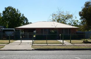 Picture of 69 Anson Street, Bourke NSW 2840