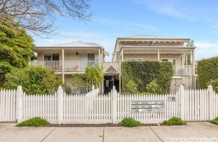 Picture of 10/2 Thompson Street, Williamstown VIC 3016
