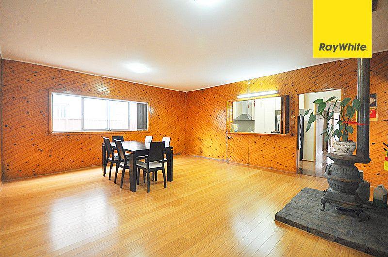 39 Kirkham Road, Auburn NSW 2144, Image 0