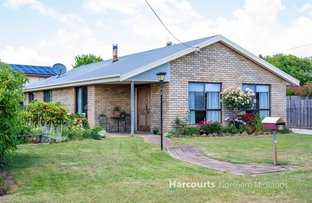 Picture of 53 Hobhouse Street, Longford TAS 7301